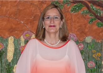 Guillermina Palma Valleyano