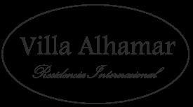 Residencia Villa Alhamar